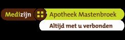 Apotheek Mastenbroek